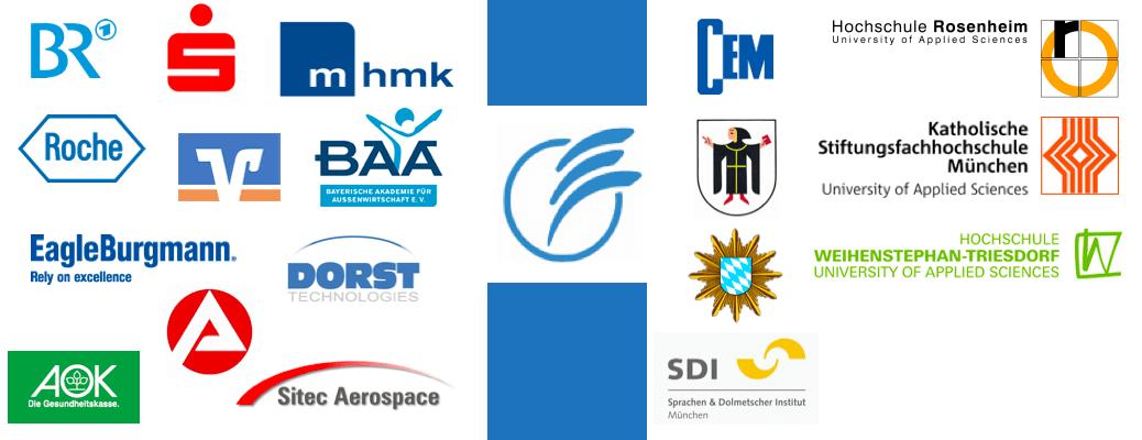2014_Berufsinformationstag_Logos.001
