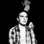 Theater_2014_11