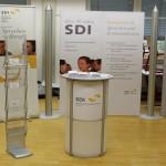 SDI München – Ausbildung oder Studium in Sachen Sprache…