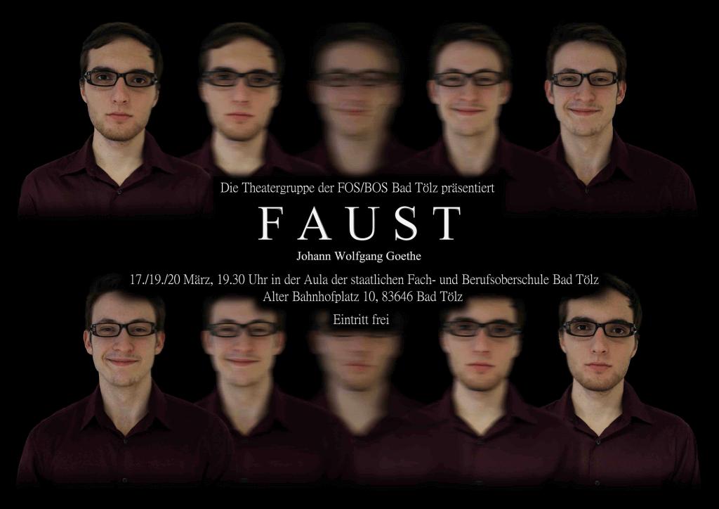 2015_Theater_Plakat