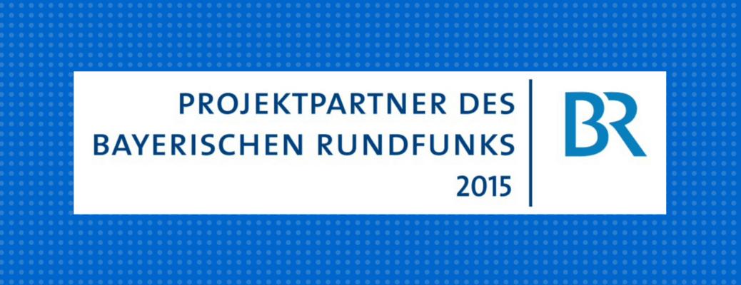 2015_Projektpartner_BR