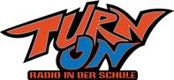 2015_TurnOn_Logo