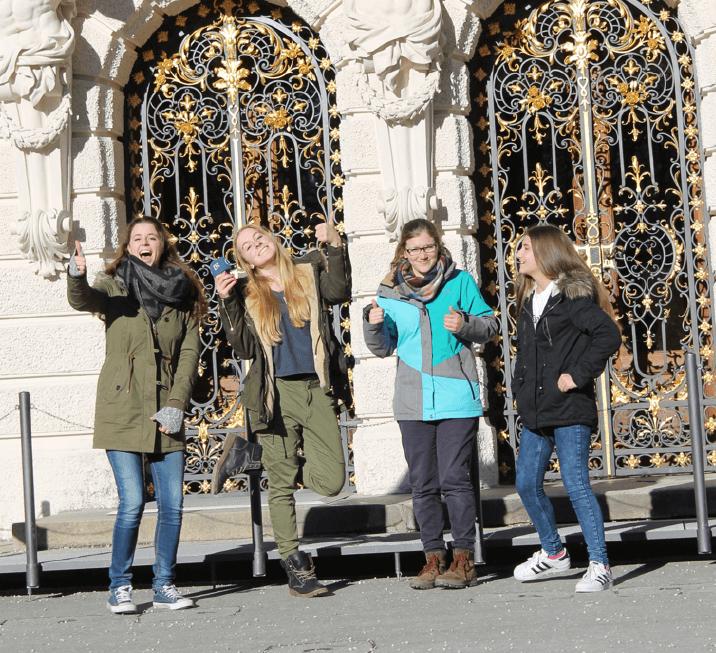 2015_Seminarfachradio_Oberammergau