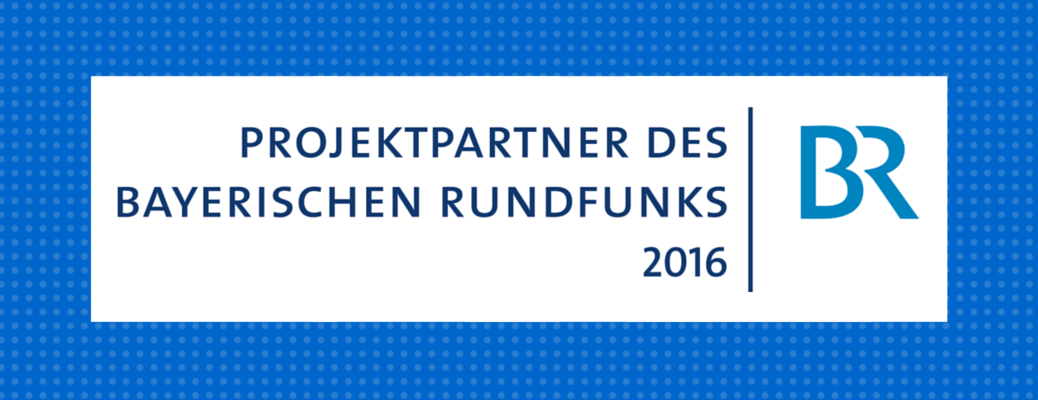 2016_BR_Projektpartner