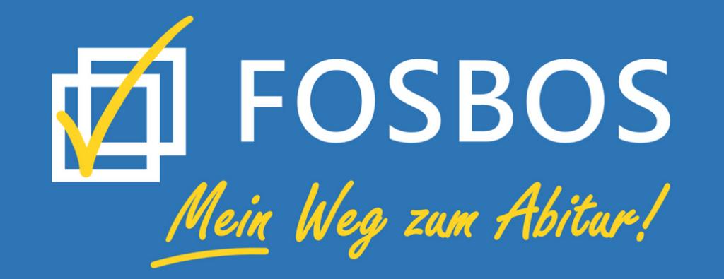 2018_FOSBOS