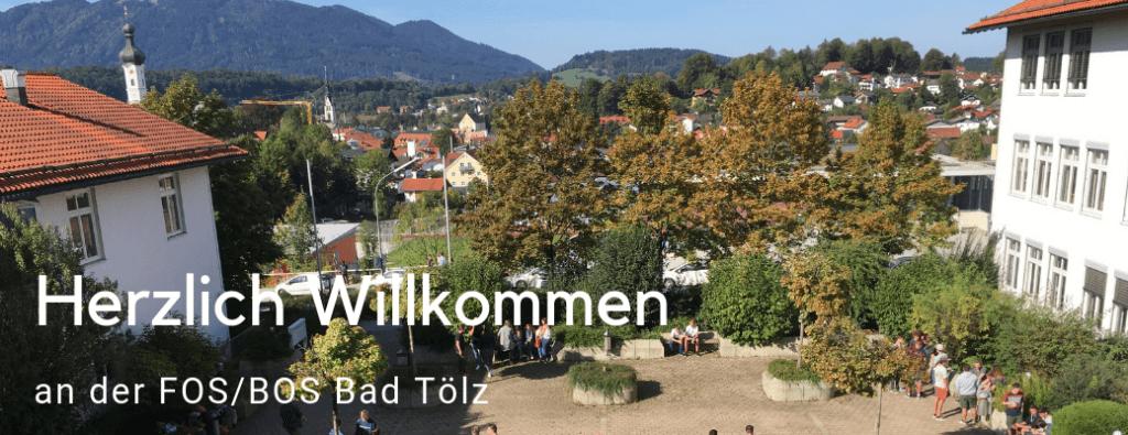 2018_Schulanfang_Willkommen