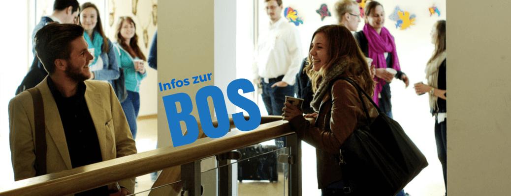 2015_infos_zur_bos