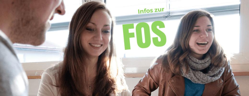 2015_infos_zur_fos
